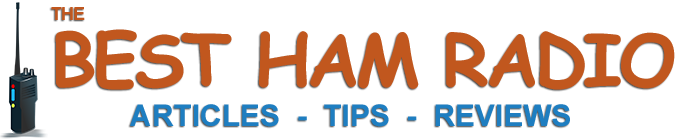 The Best Ham Radio Articles, Tips & Reviews